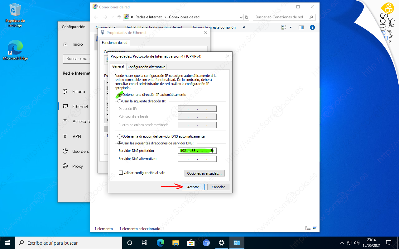 Unir-un-cliente-Windows-10-a-un-dominio-Windows-Server-2019-001