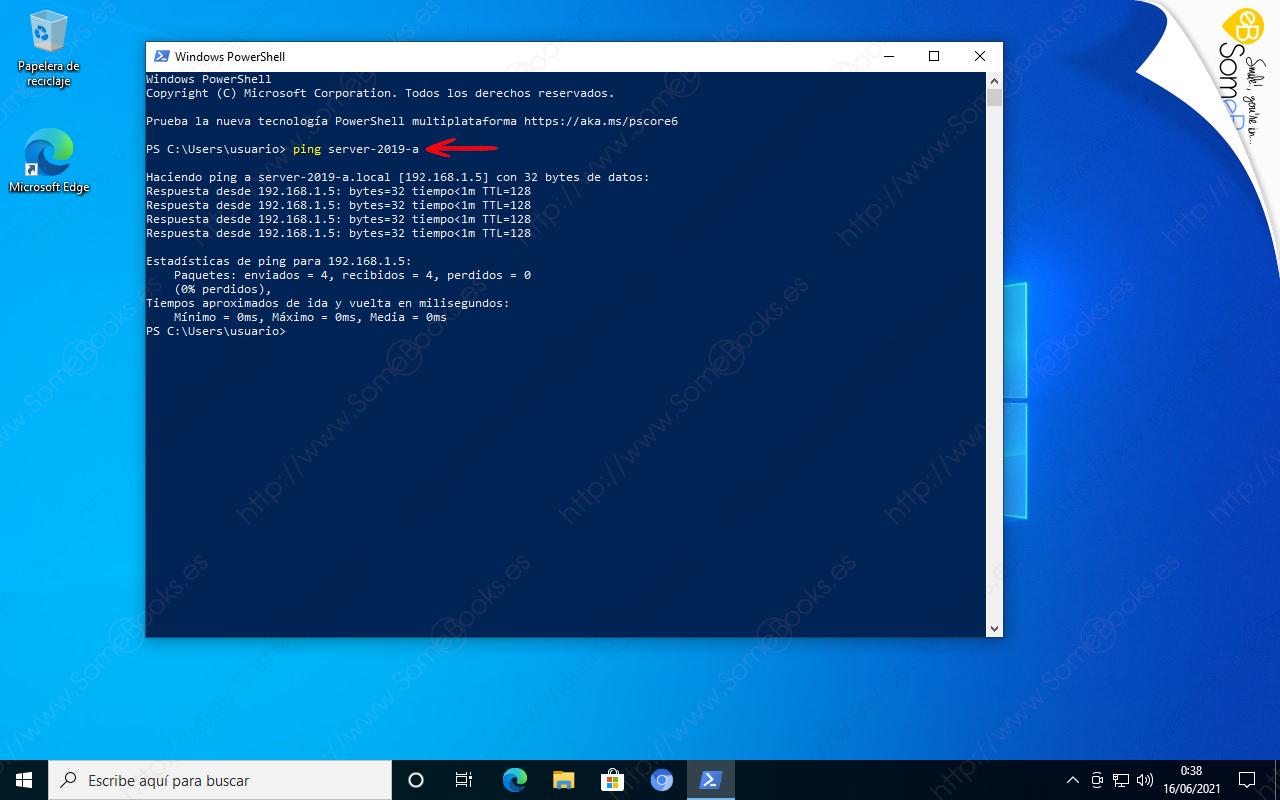 Unir-un-cliente-Windows-10-a-un-dominio-Windows-Server-2019-003