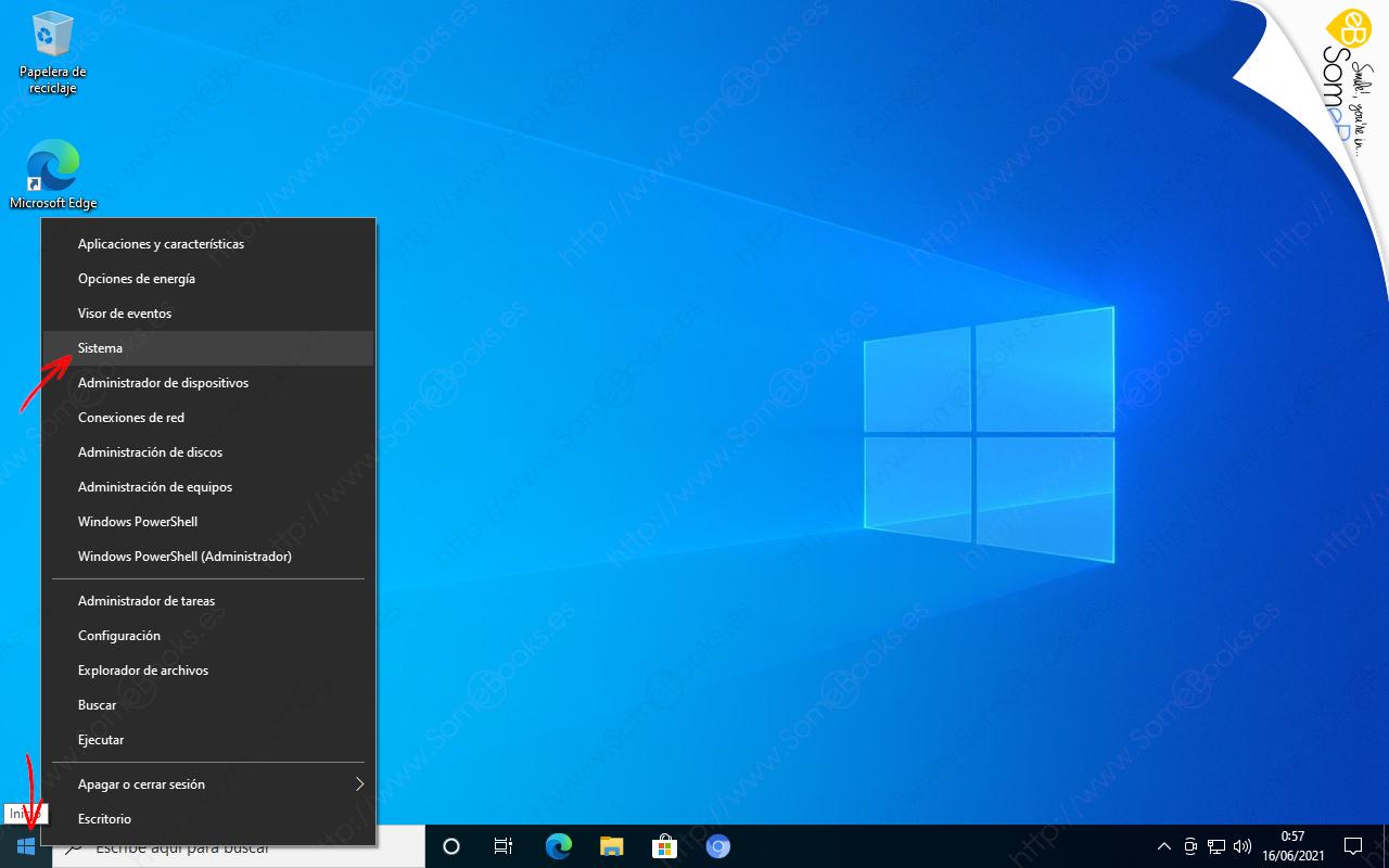 Unir-un-cliente-Windows-10-a-un-dominio-Windows-Server-2019-004