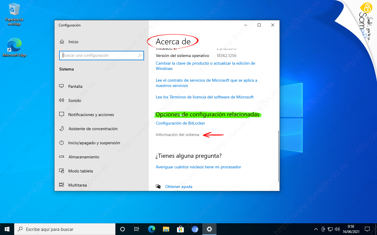 Unir-un-cliente-Windows-10-a-un-dominio-Windows-Server-2019-005