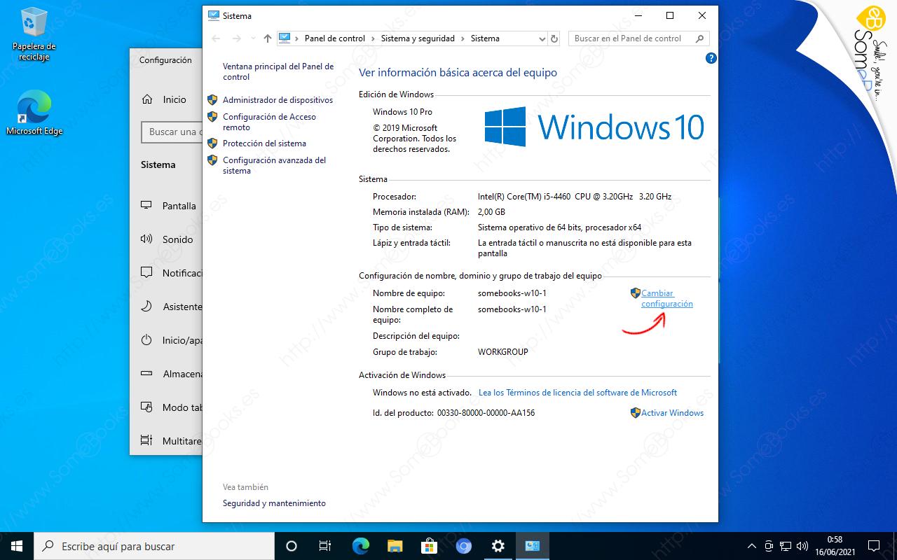 Unir-un-cliente-Windows-10-a-un-dominio-Windows-Server-2019-006