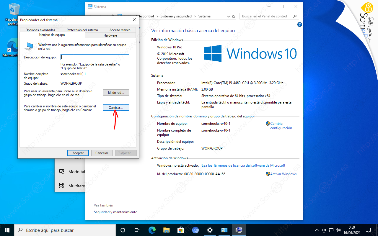 Unir-un-cliente-Windows-10-a-un-dominio-Windows-Server-2019-007
