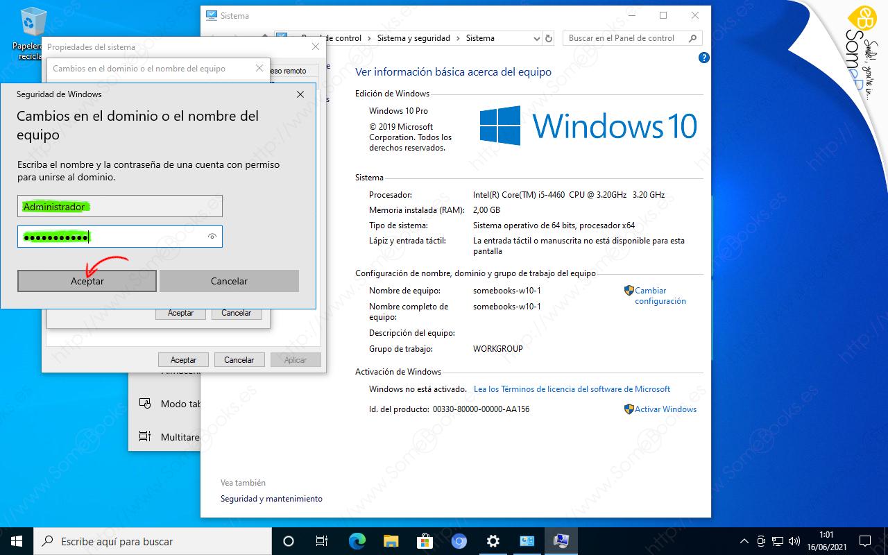 Unir-un-cliente-Windows-10-a-un-dominio-Windows-Server-2019-009