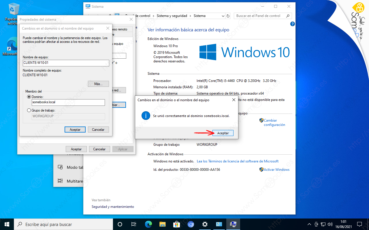 Unir-un-cliente-Windows-10-a-un-dominio-Windows-Server-2019-010