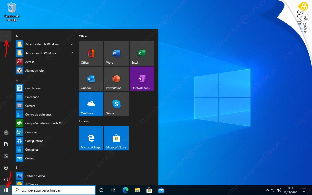 Unir-un-cliente-Windows-10-a-un-dominio-Windows-Server-2019-018