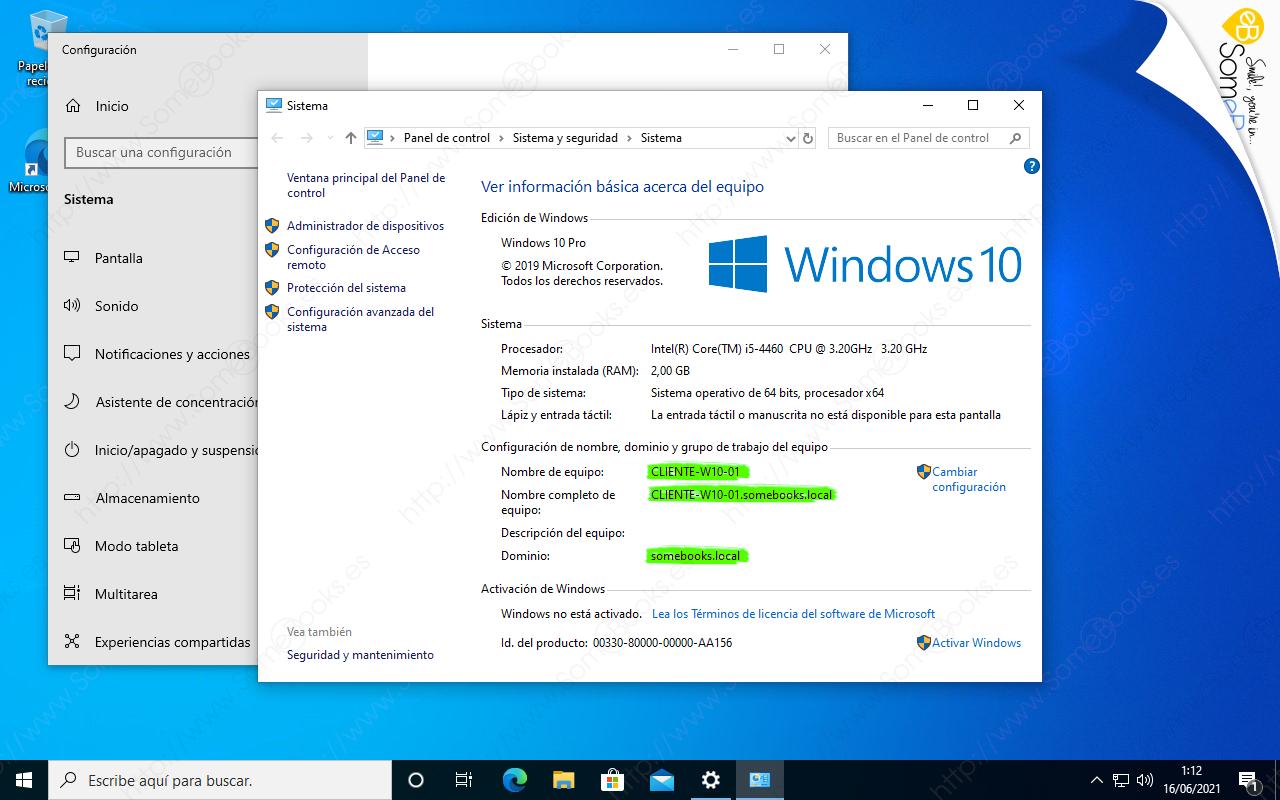 Unir-un-cliente-Windows-10-a-un-dominio-Windows-Server-2019-020