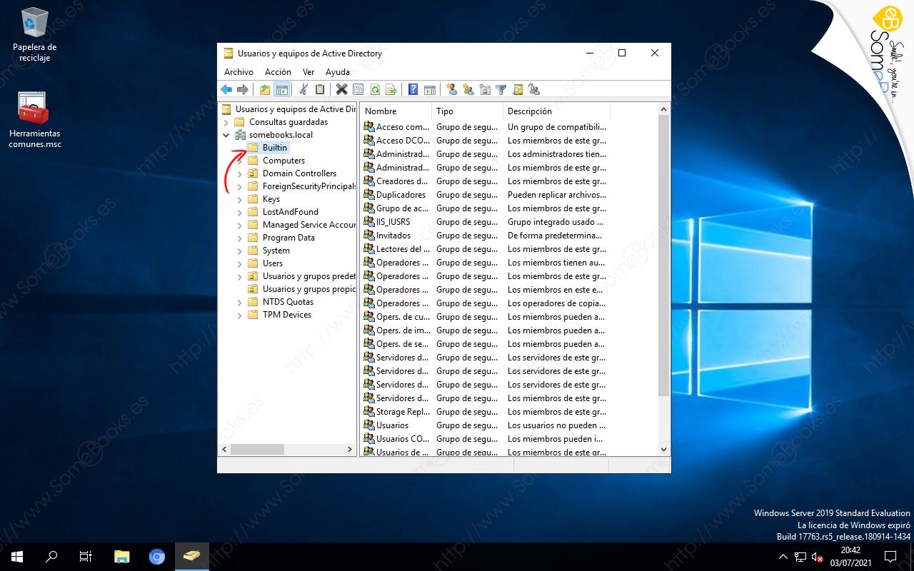 Asignar-derechos-a-usuarios-y-grupos-del-dominio-en-Windows-Server-2019-Parte-1-001