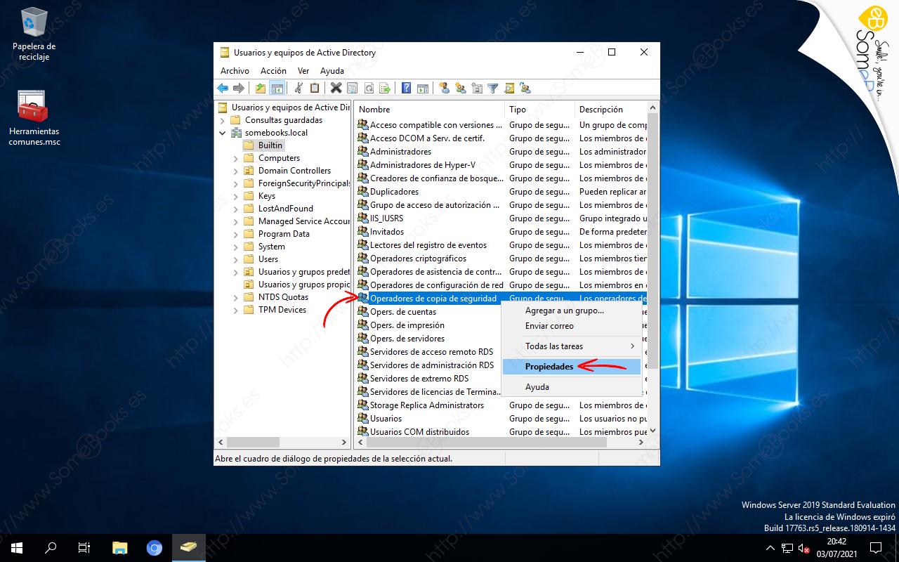Asignar-derechos-a-usuarios-y-grupos-del-dominio-en-Windows-Server-2019-Parte-1-002