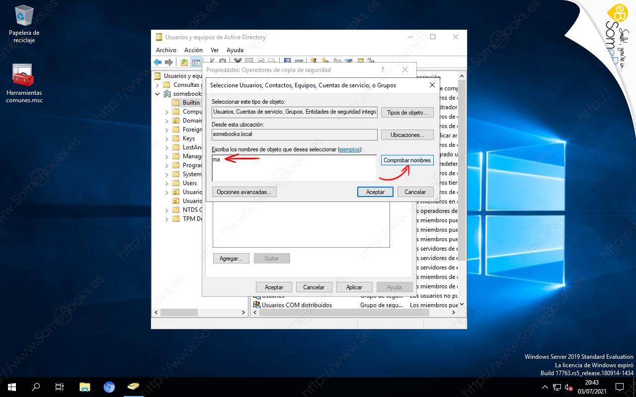 Asignar-derechos-a-usuarios-y-grupos-del-dominio-en-Windows-Server-2019-Parte-1-004
