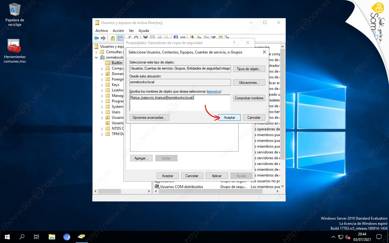 Asignar-derechos-a-usuarios-y-grupos-del-dominio-en-Windows-Server-2019-Parte-1-005