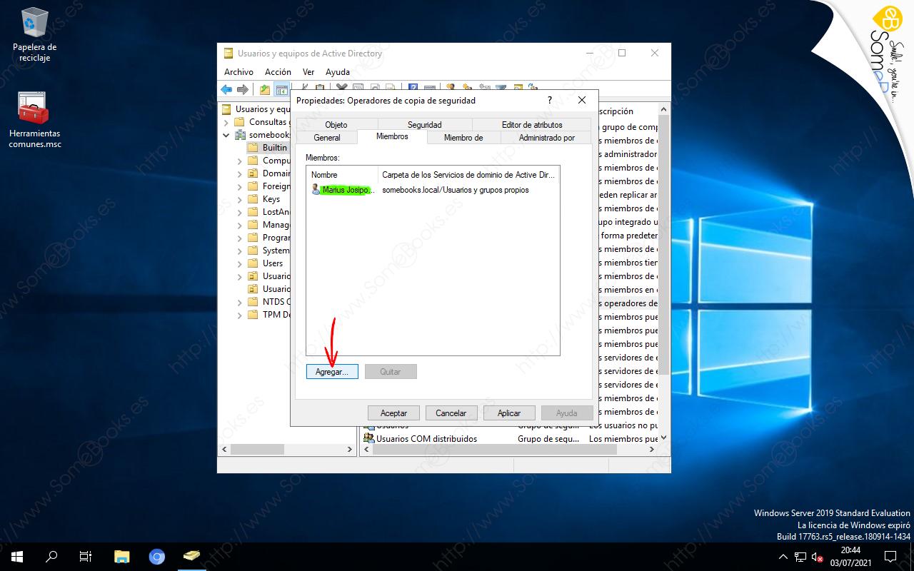 Asignar-derechos-a-usuarios-y-grupos-del-dominio-en-Windows-Server-2019-Parte-1-006