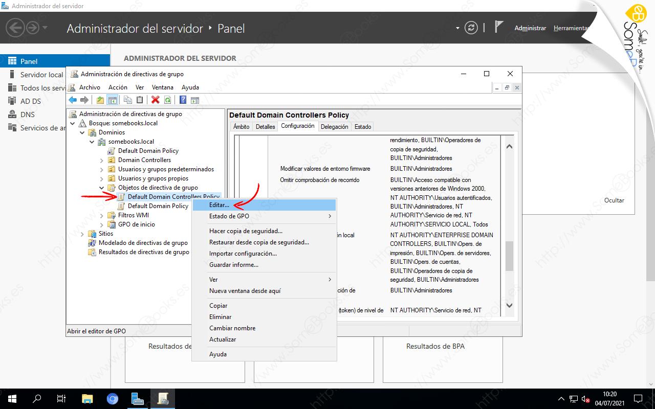 Asignar-derechos-a-usuarios-y-grupos-del-dominio-en-Windows-Server-2019-Parte-2-001