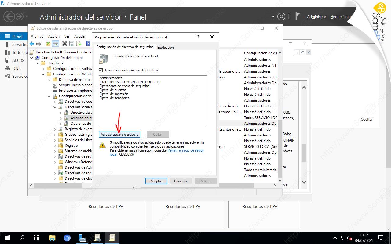 Asignar-derechos-a-usuarios-y-grupos-del-dominio-en-Windows-Server-2019-Parte-2-005