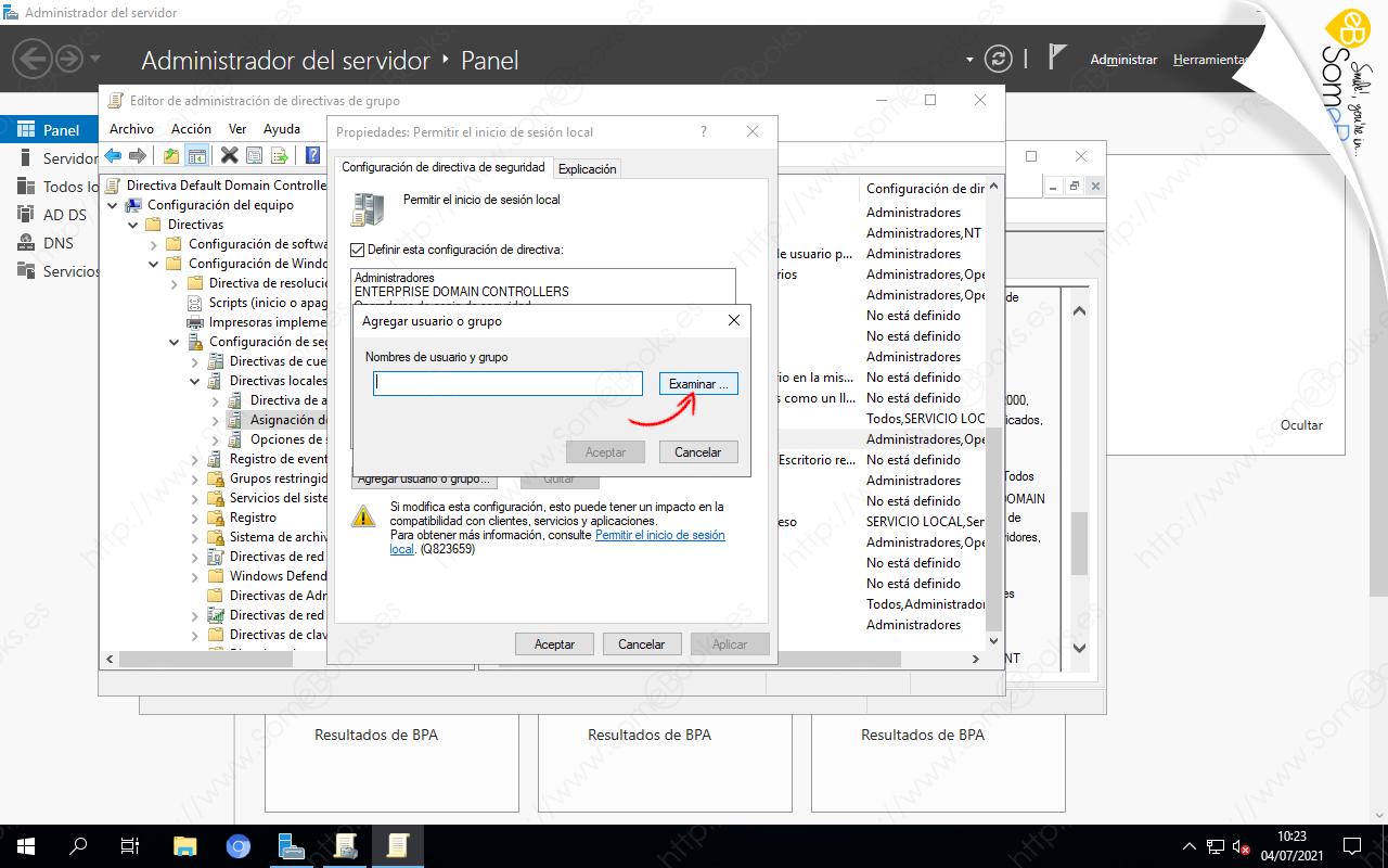 Asignar-derechos-a-usuarios-y-grupos-del-dominio-en-Windows-Server-2019-Parte-2-006