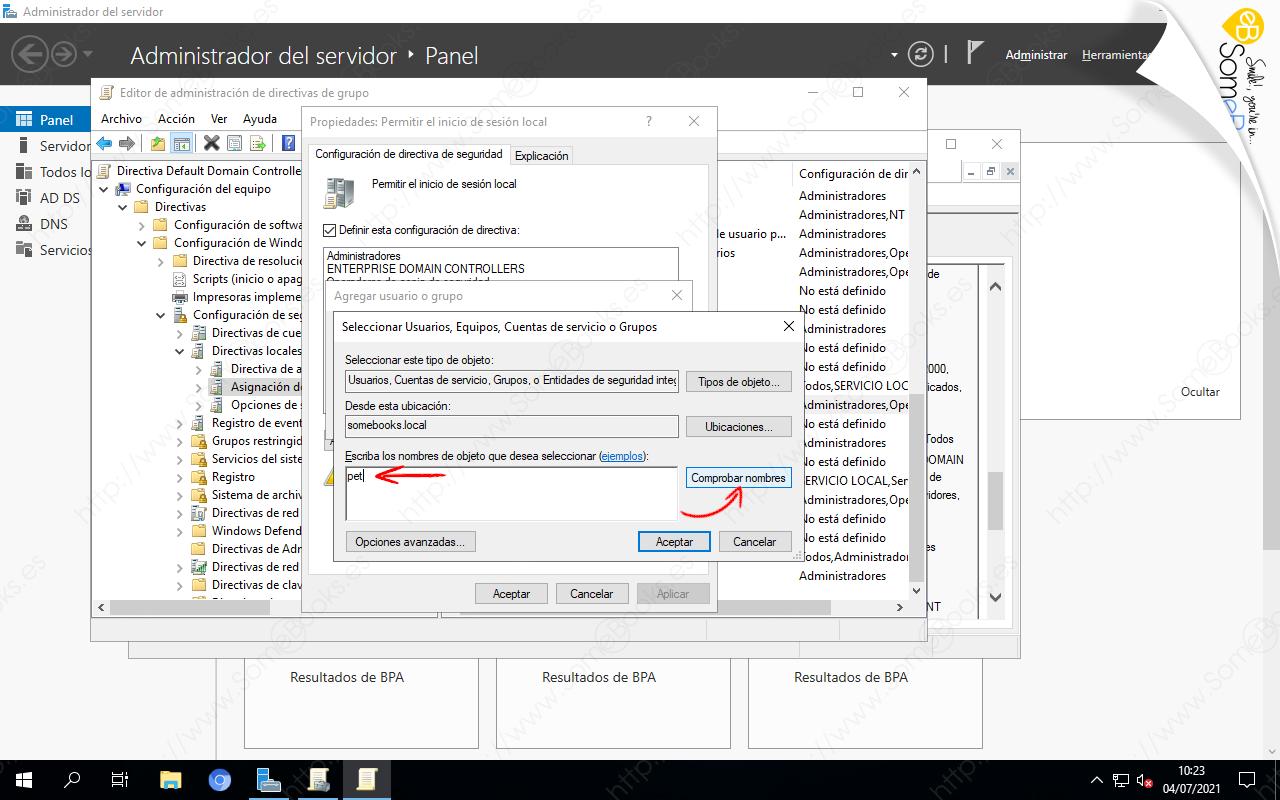 Asignar-derechos-a-usuarios-y-grupos-del-dominio-en-Windows-Server-2019-Parte-2-007