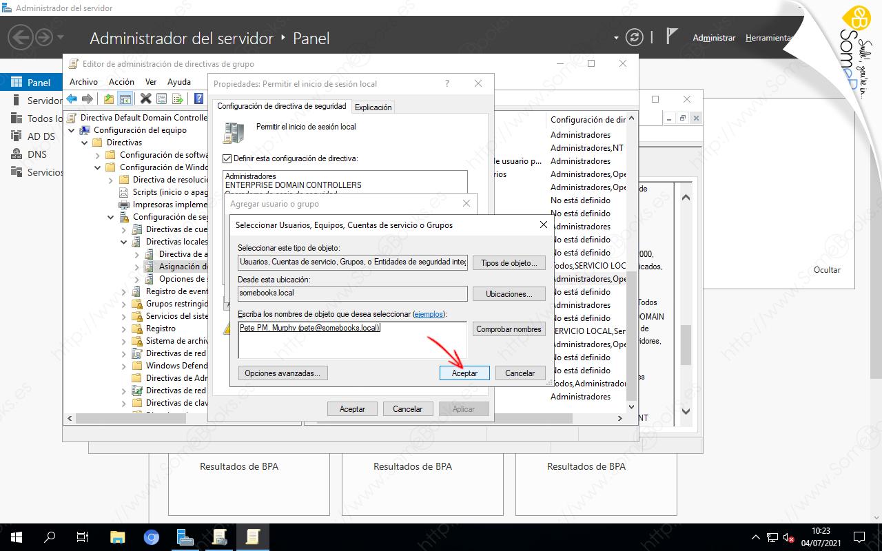 Asignar-derechos-a-usuarios-y-grupos-del-dominio-en-Windows-Server-2019-Parte-2-008