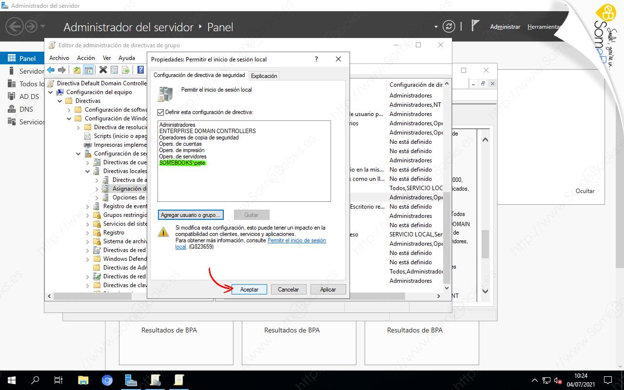 Asignar-derechos-a-usuarios-y-grupos-del-dominio-en-Windows-Server-2019-Parte-2-010