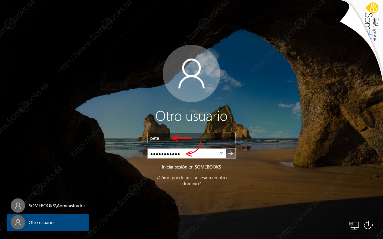 Asignar-derechos-a-usuarios-y-grupos-del-dominio-en-Windows-Server-2019-Parte-2-012