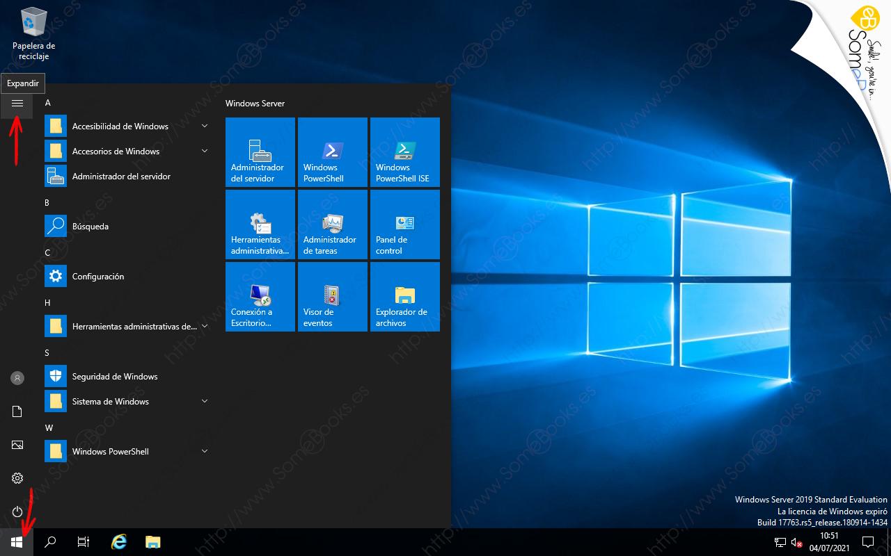 Asignar-derechos-a-usuarios-y-grupos-del-dominio-en-Windows-Server-2019-Parte-2-013