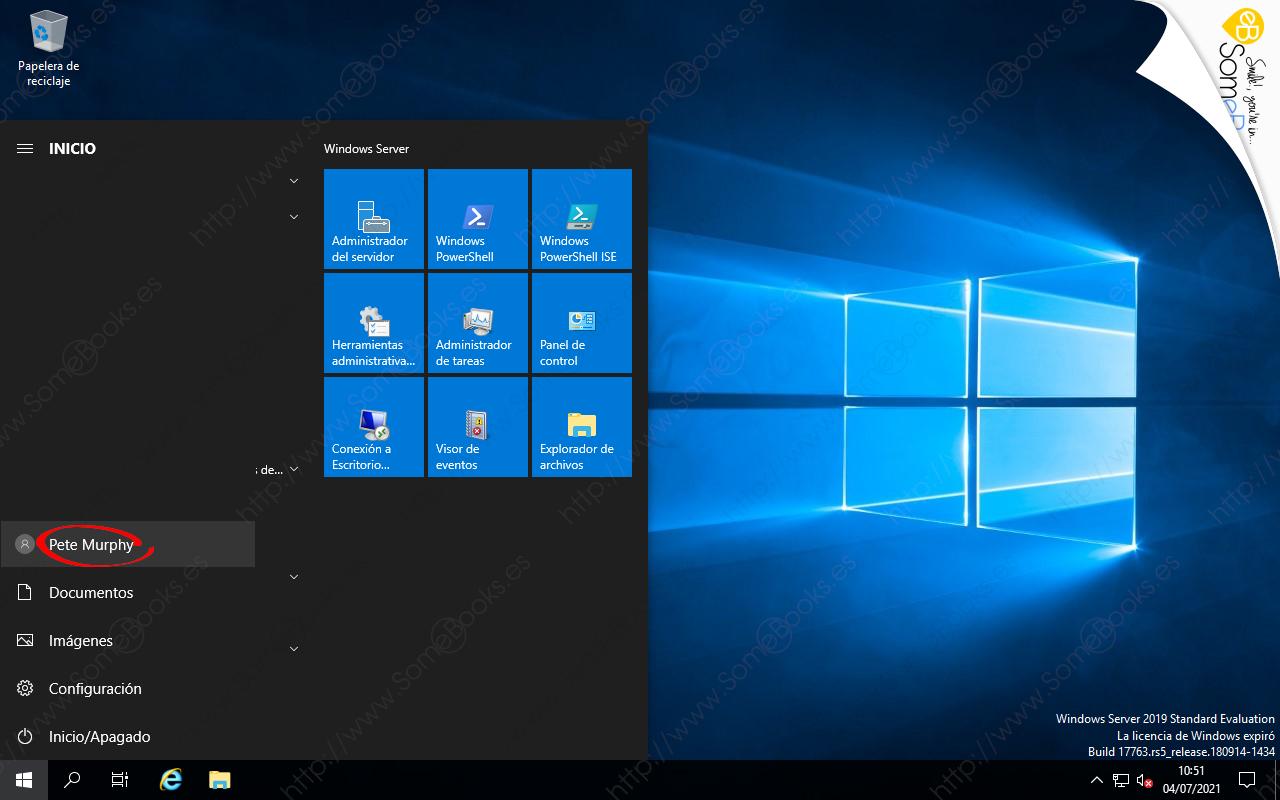 Asignar-derechos-a-usuarios-y-grupos-del-dominio-en-Windows-Server-2019-Parte-2-014