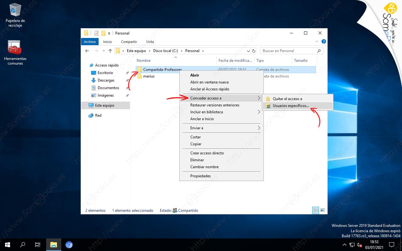 Crear-carpetas-compartidas-para-un-grupo-de-usuarios-en-Windows-Server-2019-002