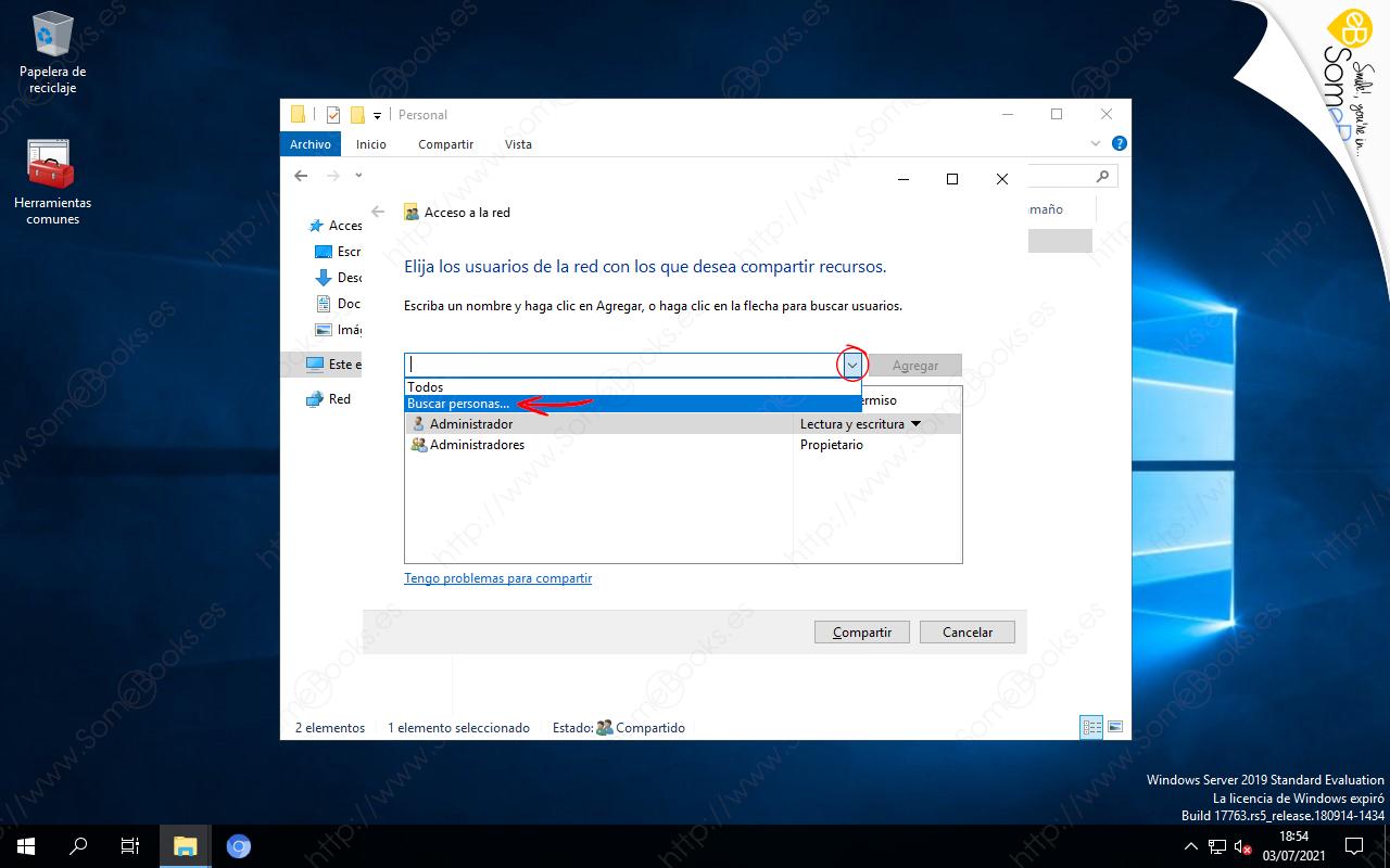 Crear-carpetas-compartidas-para-un-grupo-de-usuarios-en-Windows-Server-2019-003