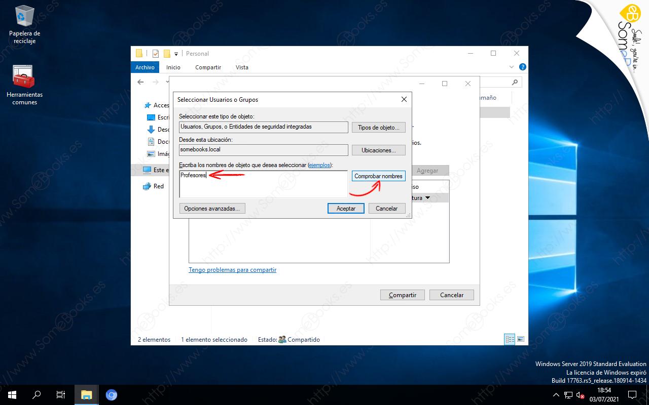 Crear-carpetas-compartidas-para-un-grupo-de-usuarios-en-Windows-Server-2019-004