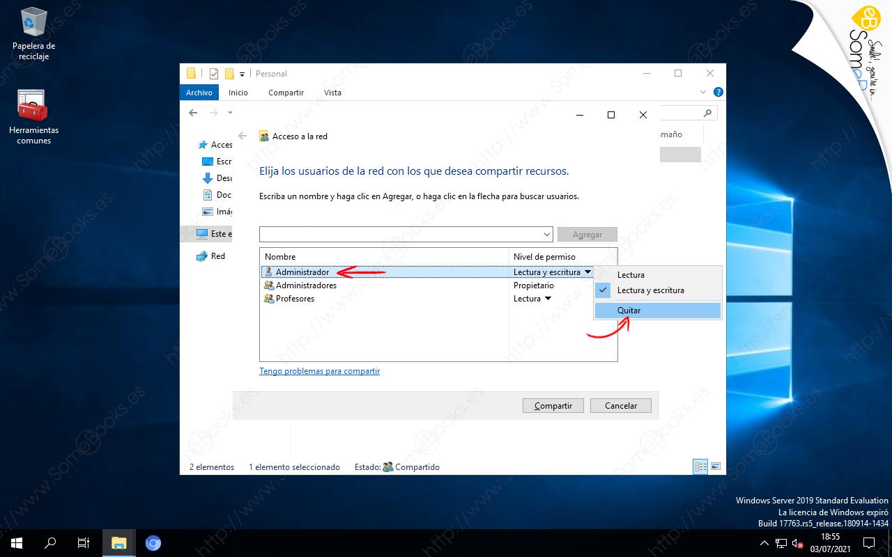 Crear-carpetas-compartidas-para-un-grupo-de-usuarios-en-Windows-Server-2019-006