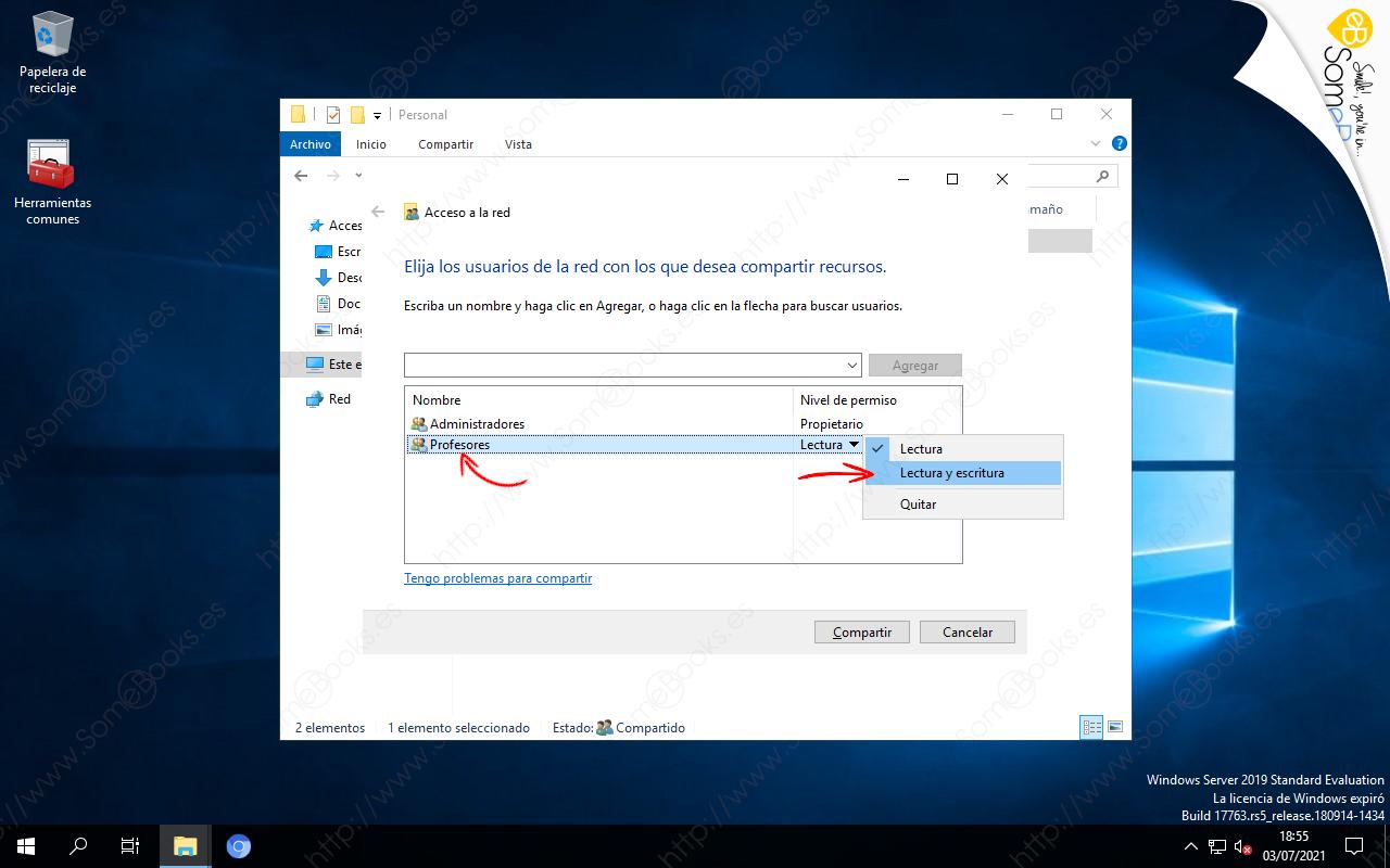 Crear-carpetas-compartidas-para-un-grupo-de-usuarios-en-Windows-Server-2019-007