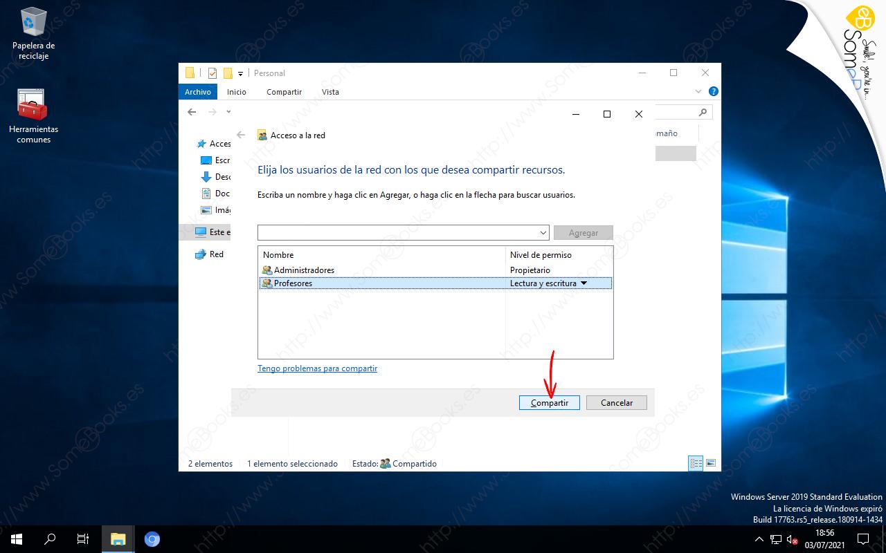 Crear-carpetas-compartidas-para-un-grupo-de-usuarios-en-Windows-Server-2019-008