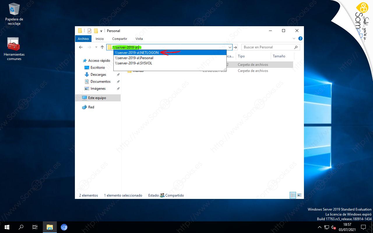 Crear-carpetas-compartidas-para-un-grupo-de-usuarios-en-Windows-Server-2019-010
