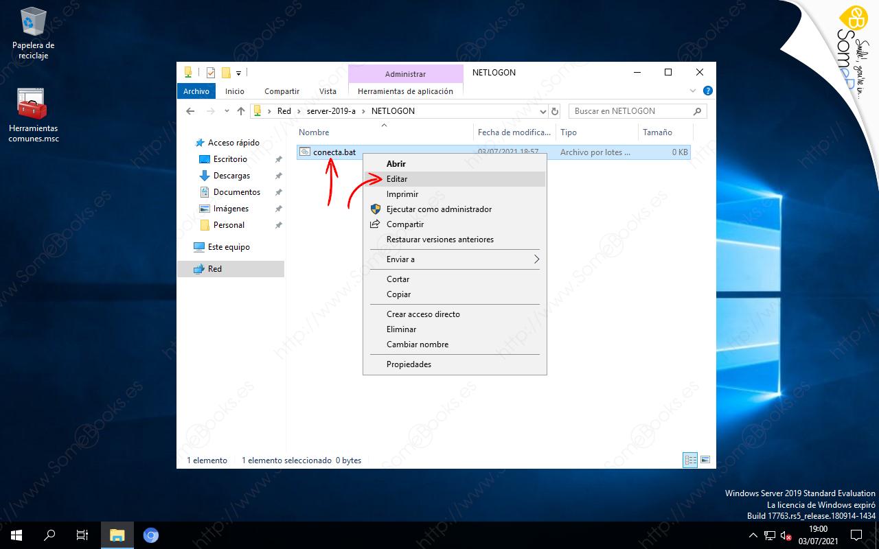 Crear-carpetas-compartidas-para-un-grupo-de-usuarios-en-Windows-Server-2019-013