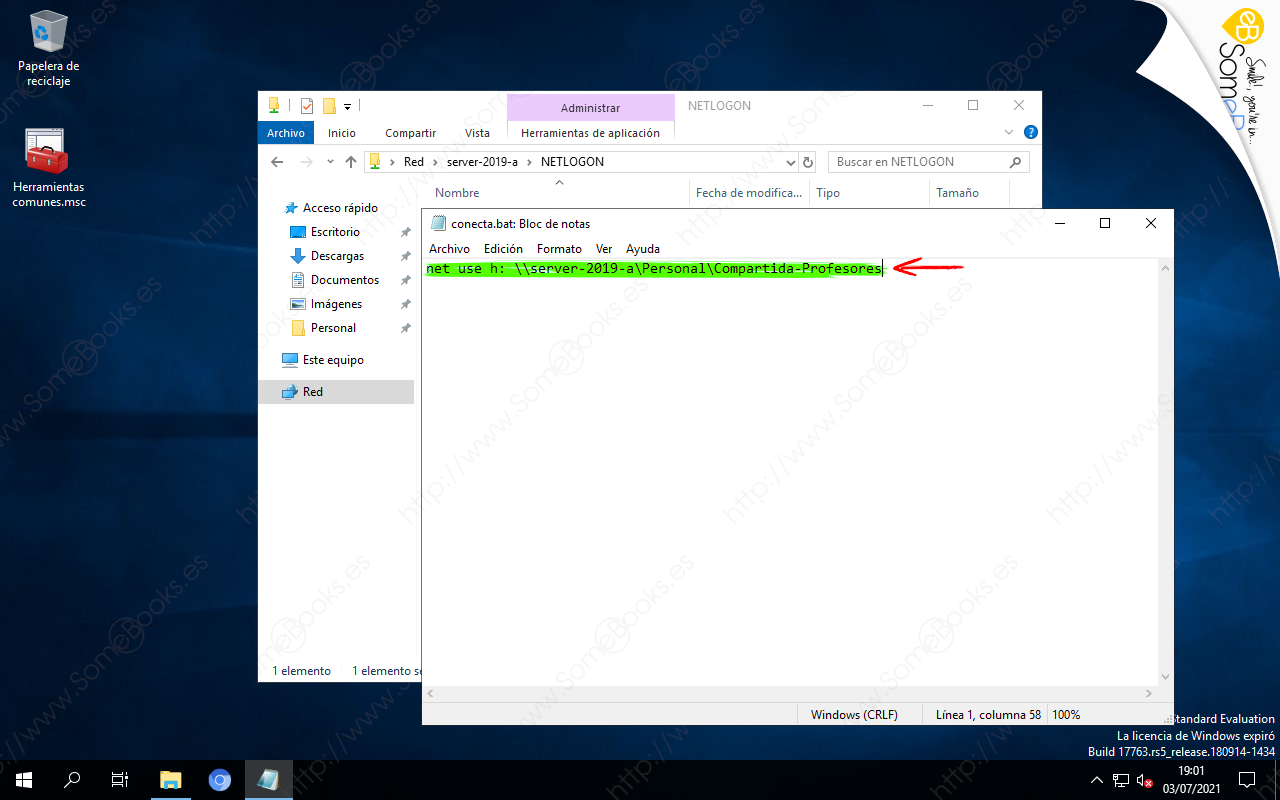 Crear-carpetas-compartidas-para-un-grupo-de-usuarios-en-Windows-Server-2019-014
