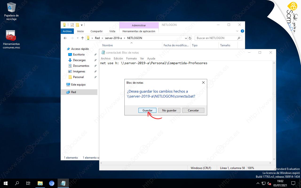 Crear-carpetas-compartidas-para-un-grupo-de-usuarios-en-Windows-Server-2019-015