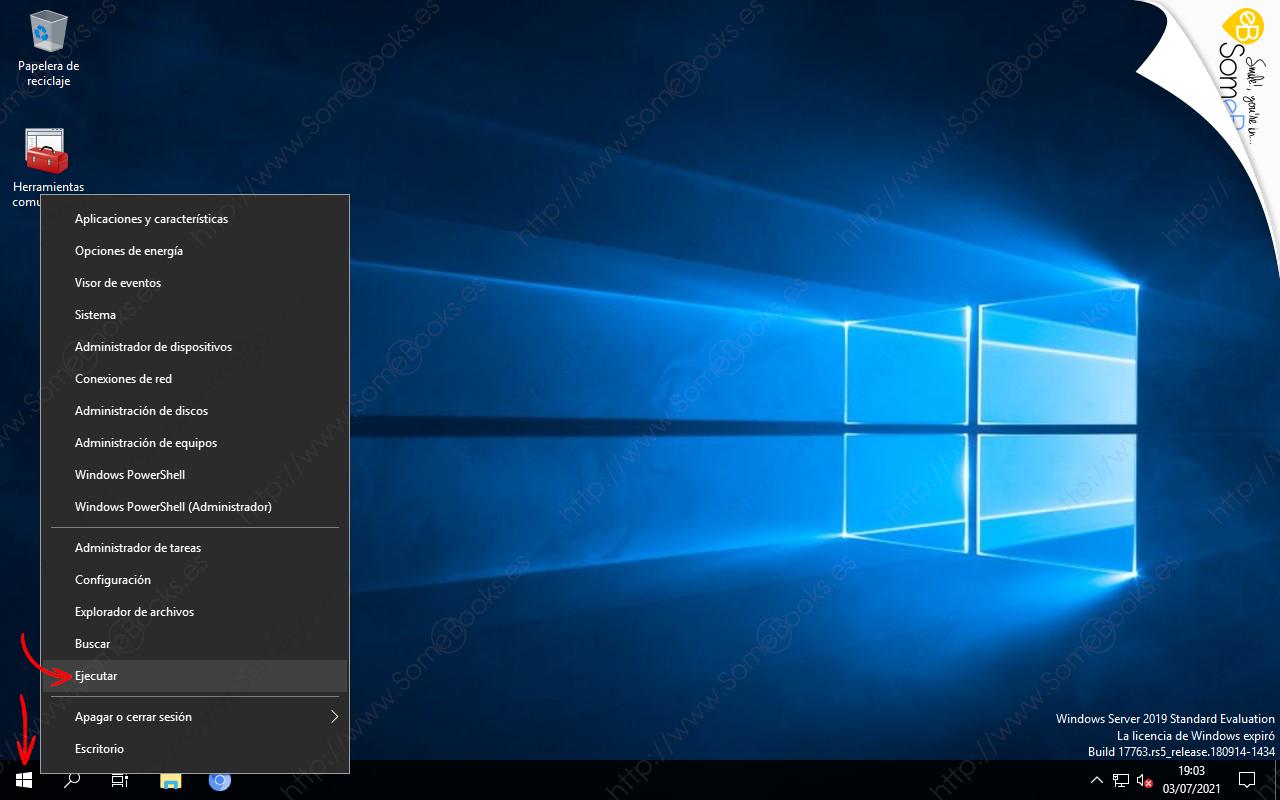 Crear-carpetas-compartidas-para-un-grupo-de-usuarios-en-Windows-Server-2019-016