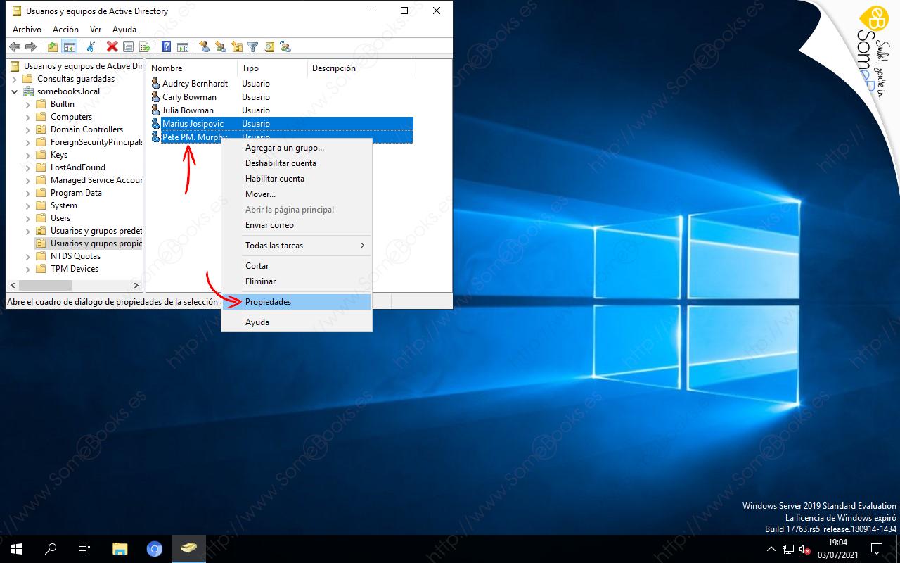 Crear-carpetas-compartidas-para-un-grupo-de-usuarios-en-Windows-Server-2019-018