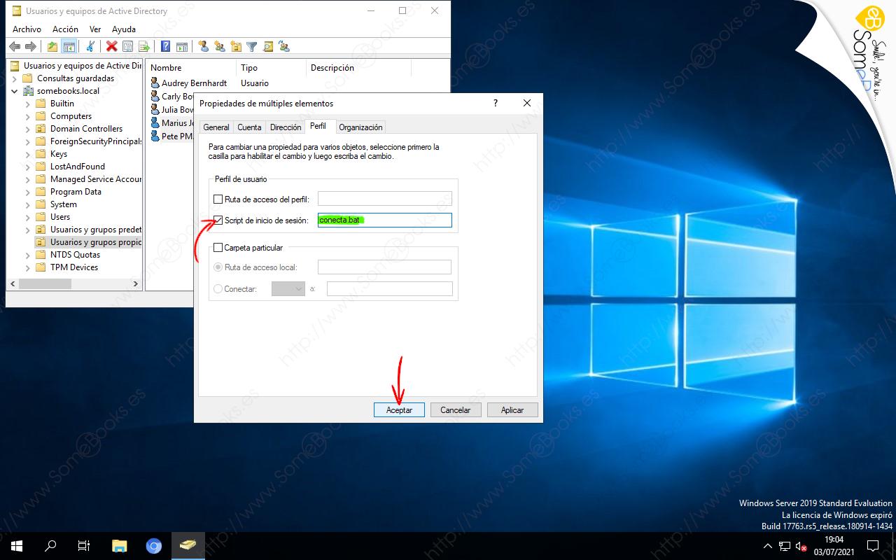 Crear-carpetas-compartidas-para-un-grupo-de-usuarios-en-Windows-Server-2019-019