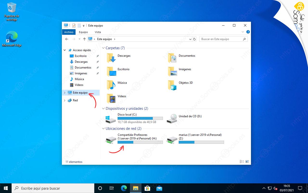 Crear-carpetas-compartidas-para-un-grupo-de-usuarios-en-Windows-Server-2019-021
