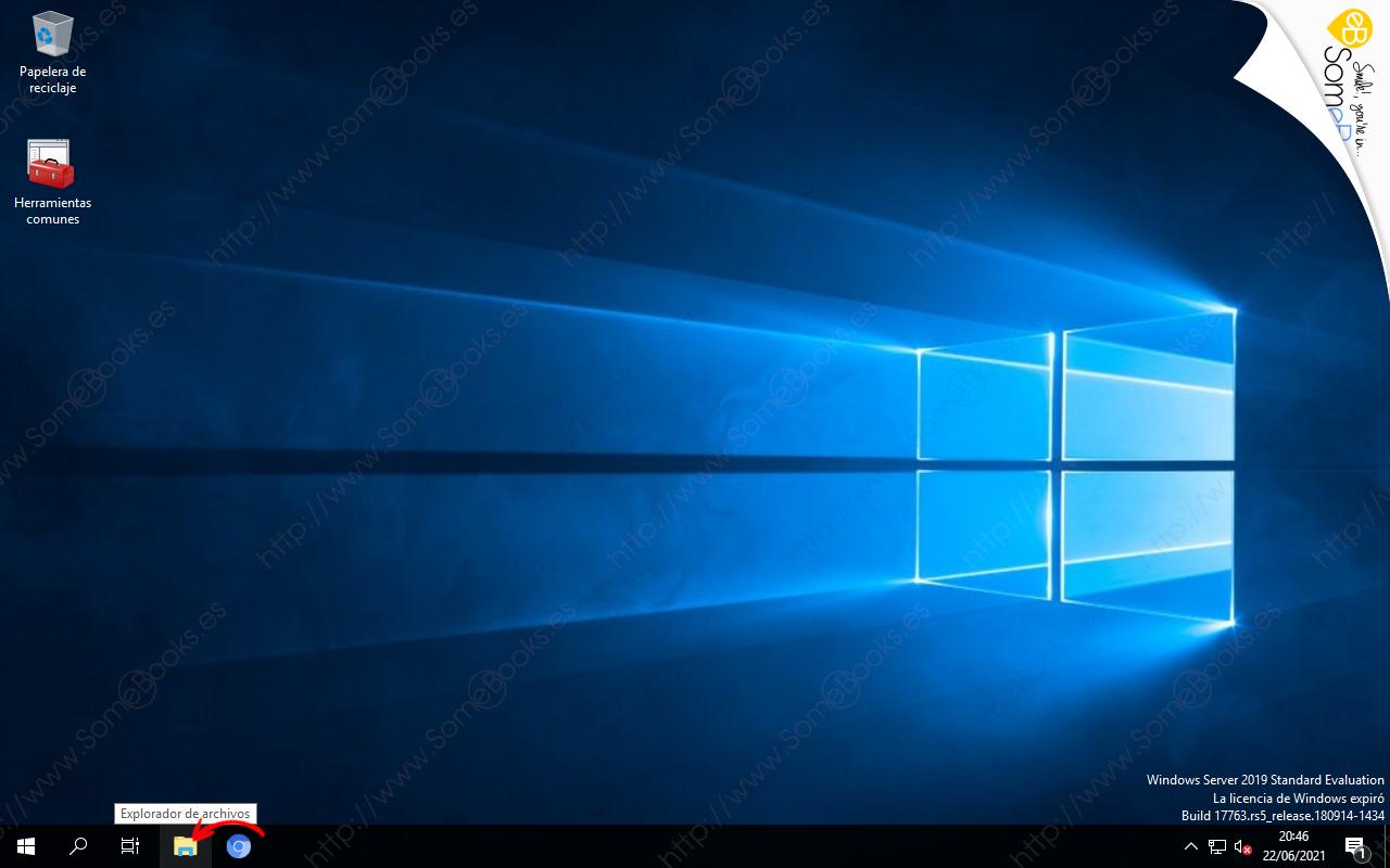 Crear-carpetas-personales-para-los-usuarios-en-Windows-Server-2019-001