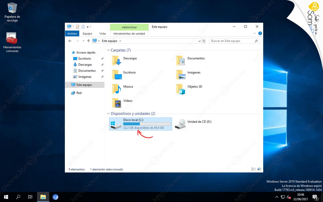Crear-carpetas-personales-para-los-usuarios-en-Windows-Server-2019-002