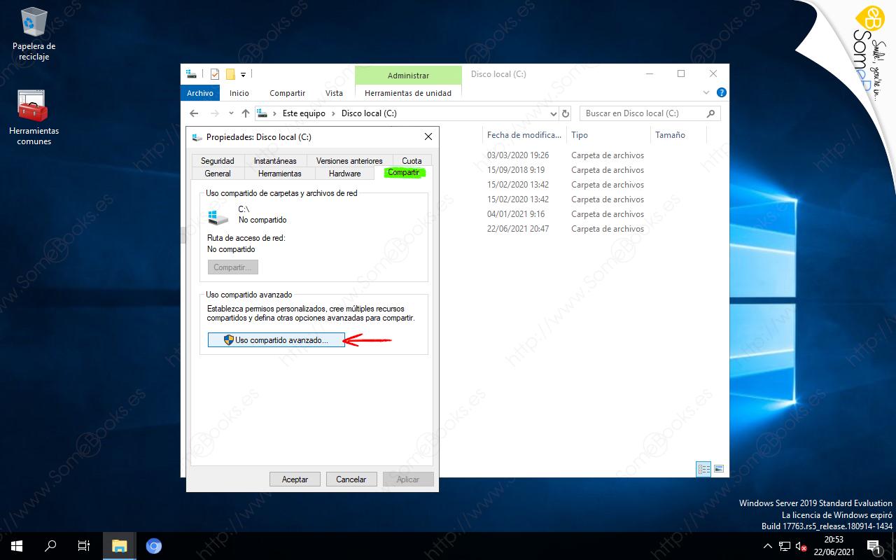 Crear-carpetas-personales-para-los-usuarios-en-Windows-Server-2019-006