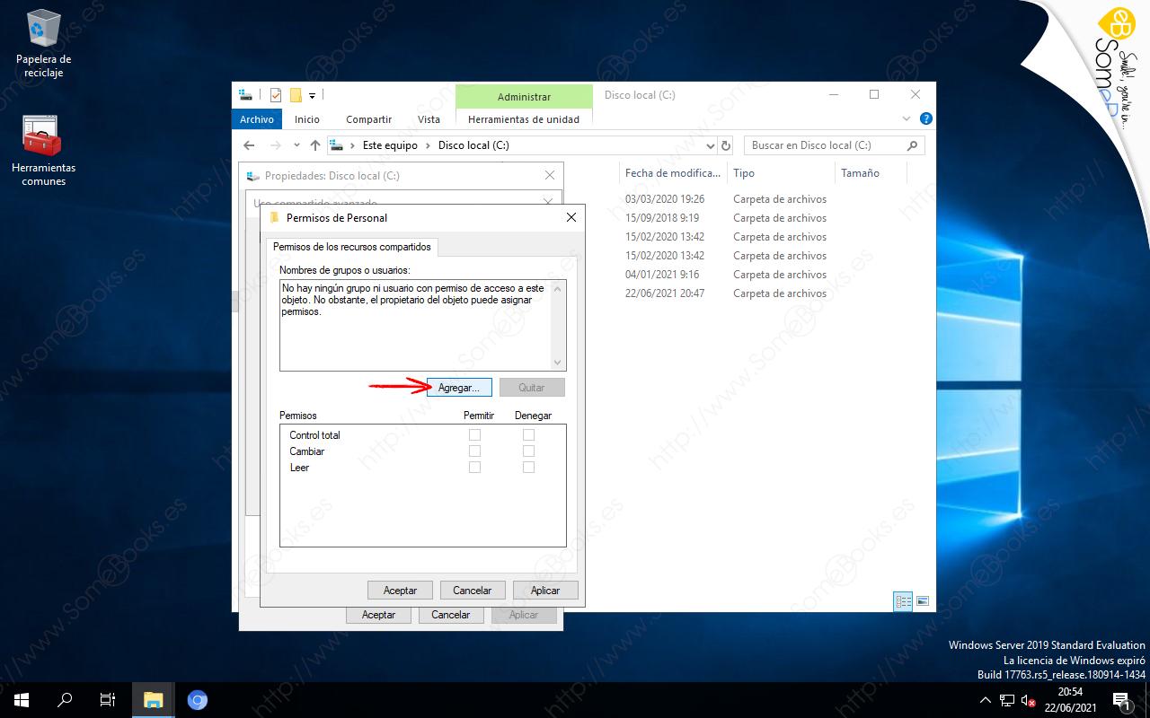 Crear-carpetas-personales-para-los-usuarios-en-Windows-Server-2019-009