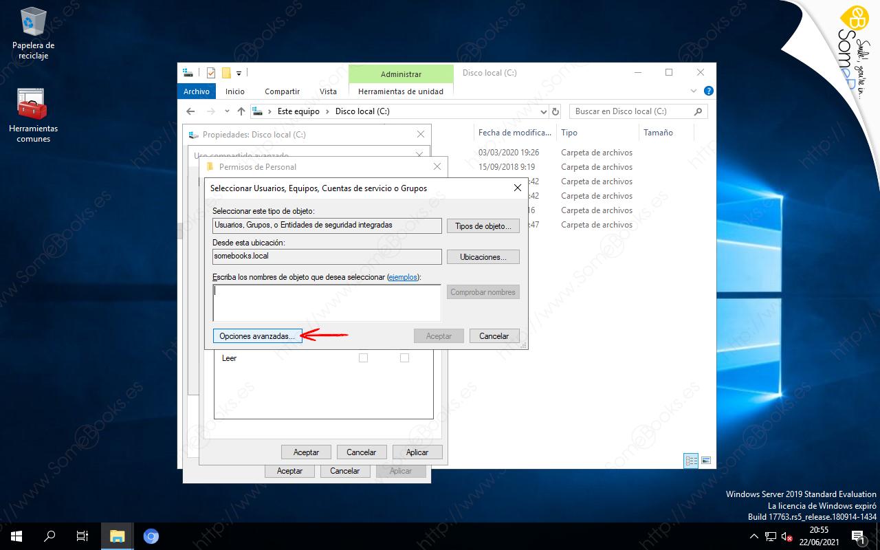 Crear-carpetas-personales-para-los-usuarios-en-Windows-Server-2019-010
