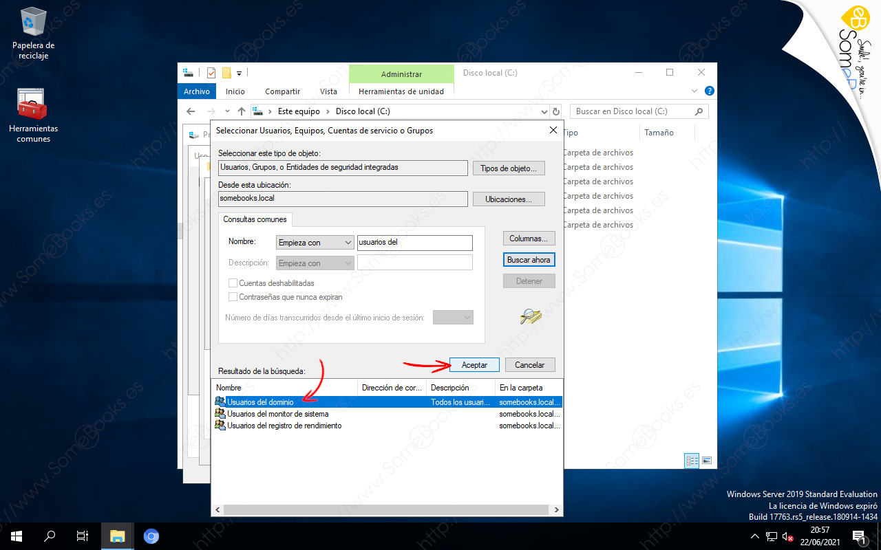 Crear-carpetas-personales-para-los-usuarios-en-Windows-Server-2019-012
