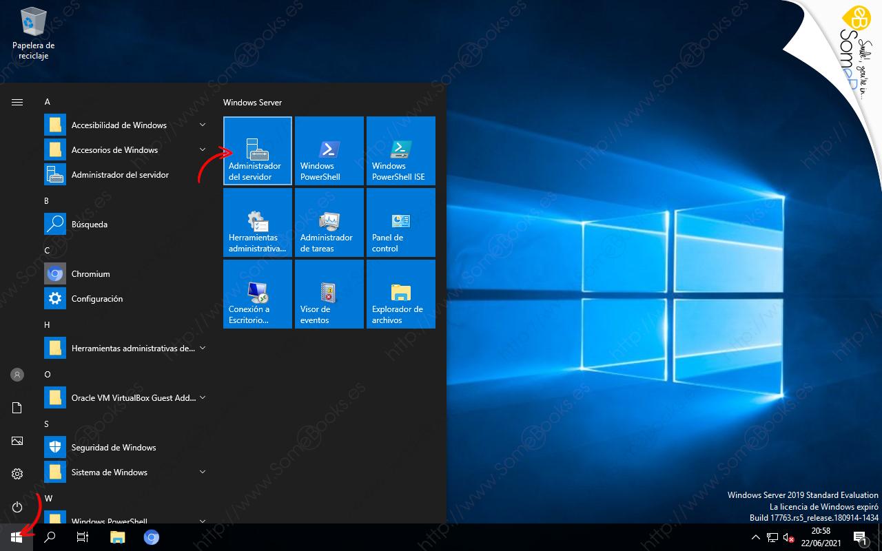 Crear-carpetas-personales-para-los-usuarios-en-Windows-Server-2019-015