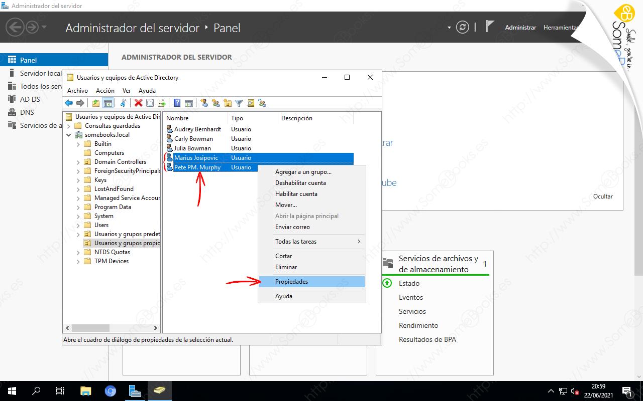 Crear-carpetas-personales-para-los-usuarios-en-Windows-Server-2019-017