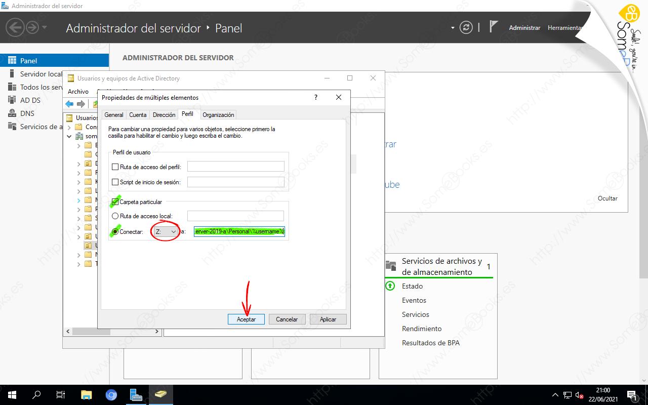 Crear-carpetas-personales-para-los-usuarios-en-Windows-Server-2019-018