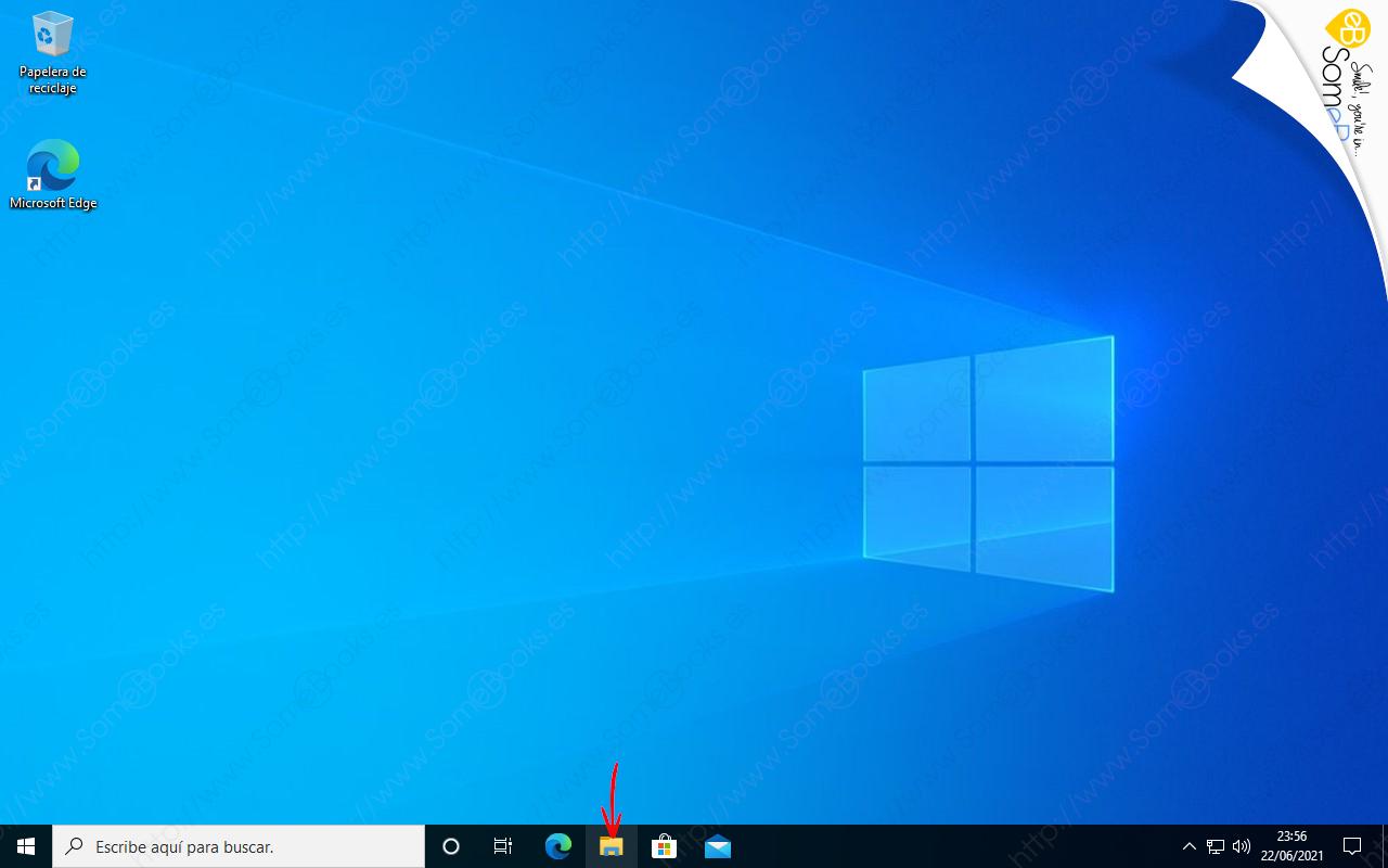 Crear-carpetas-personales-para-los-usuarios-en-Windows-Server-2019-019