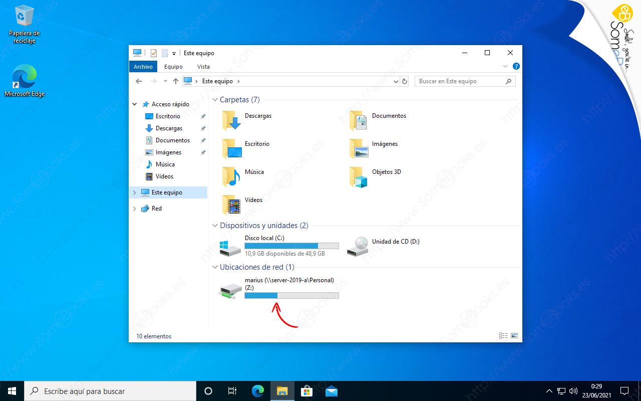 Crear-carpetas-personales-para-los-usuarios-en-Windows-Server-2019-020