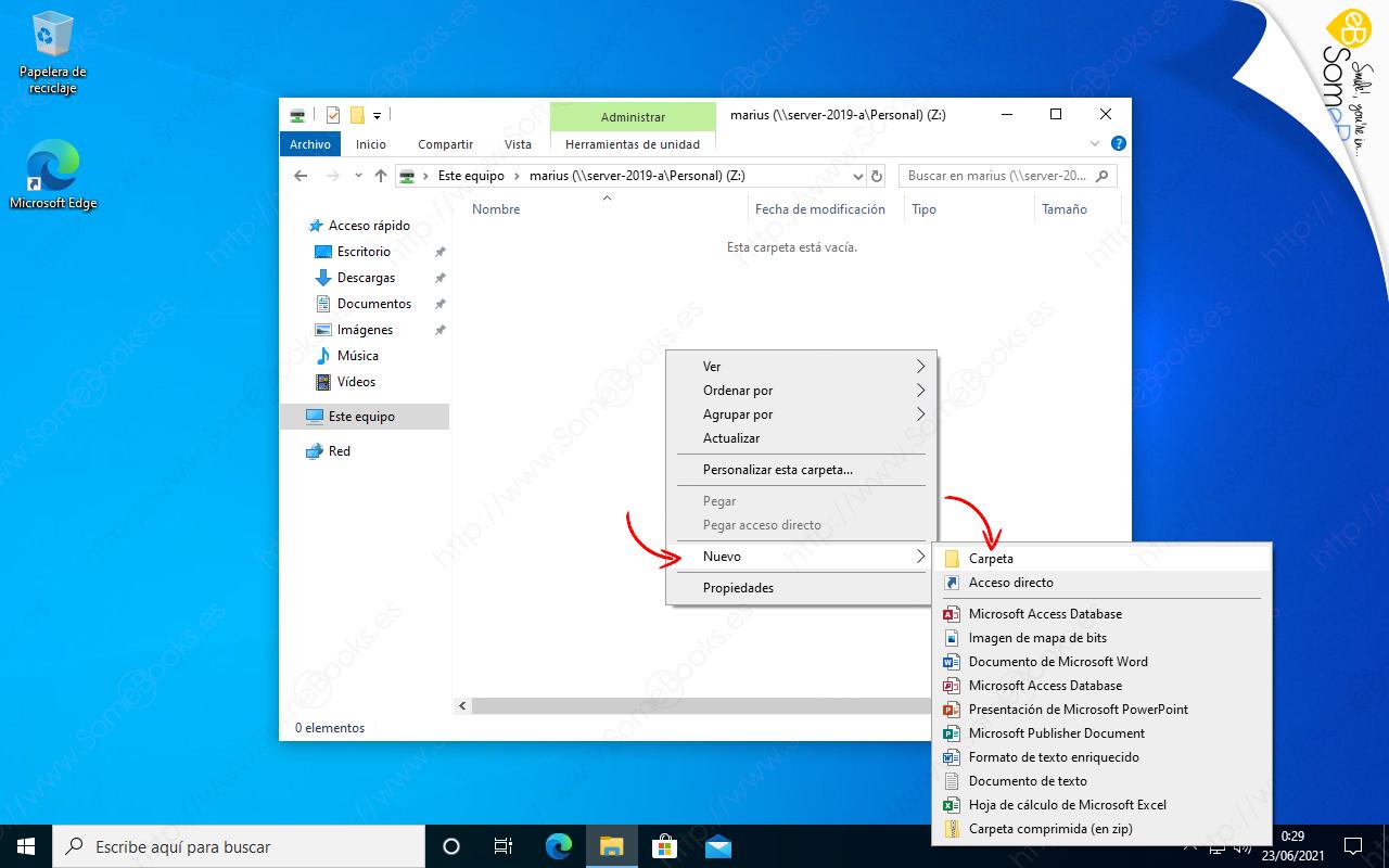 Crear-carpetas-personales-para-los-usuarios-en-Windows-Server-2019-021